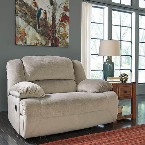 signature-design-by-ashley-toletta-granite-recliner