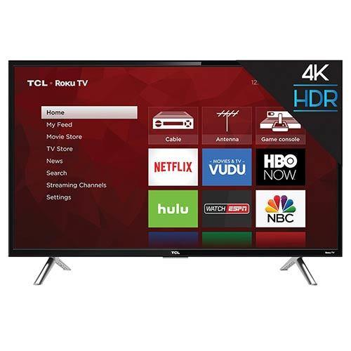 tcl-roku-65-uhd-4k-smart-tv-65s405