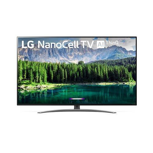 lg-65-nanocell-4k-uhd-smart-tv-65sm8600pua