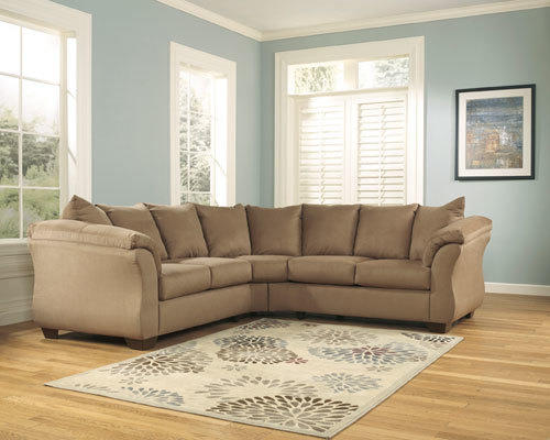 signature-design-by-ashley-darcy-mocha-2-piece-sectional
