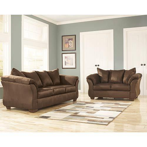 signature-design-by-ashley-darcy-cafe-sofa-and-loveseat