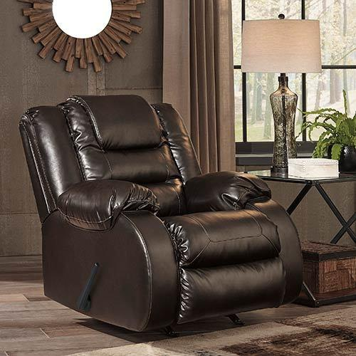 signature-design-by-ashley-vacherie-chocolate-rocker-recliner