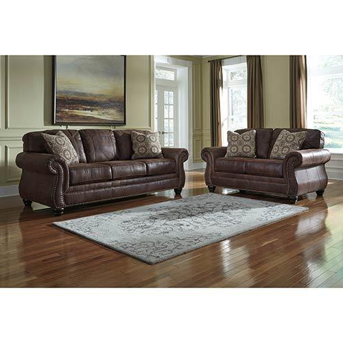 benchcraft-breville-espresso-sofa-and-loveseat