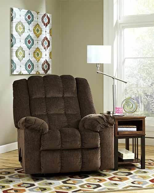 signature-design-by-ashley-ludden-rocker-recliner