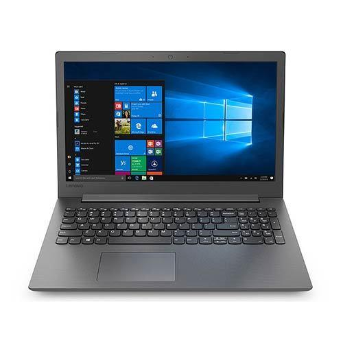 lenovo-156-ideapad-130-amd-a9-laptop