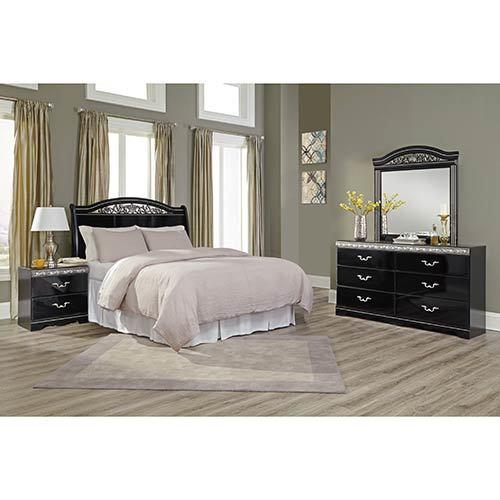 signature-design-by-ashley-constellations-4-piece-queen-sleigh-bedroom-set