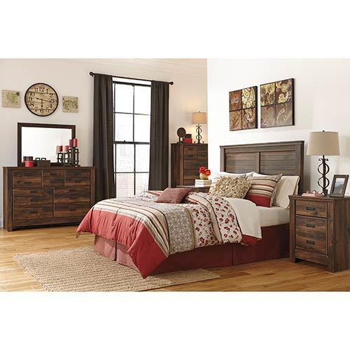 signature-design-by-ashley-quinden-4-piece-queen-bedroom-set