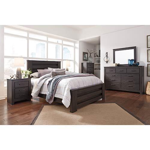 signature-design-by-ashley-brinxton-6-piece-queen-bedroom-set
