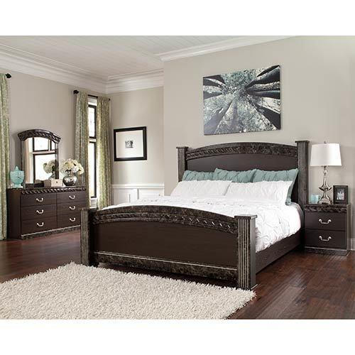 signature-design-by-ashley-vachel-6-piece-king-bedroom-set