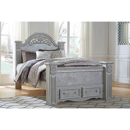signature-design-by-ashley-zolena-queen-bed