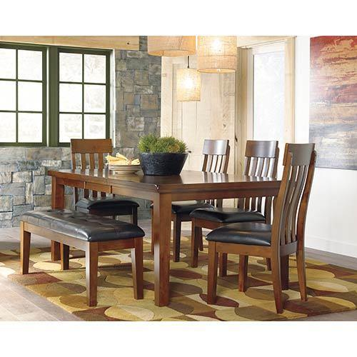 signature-design-by-ashley-ralene-6-piece-dining-set