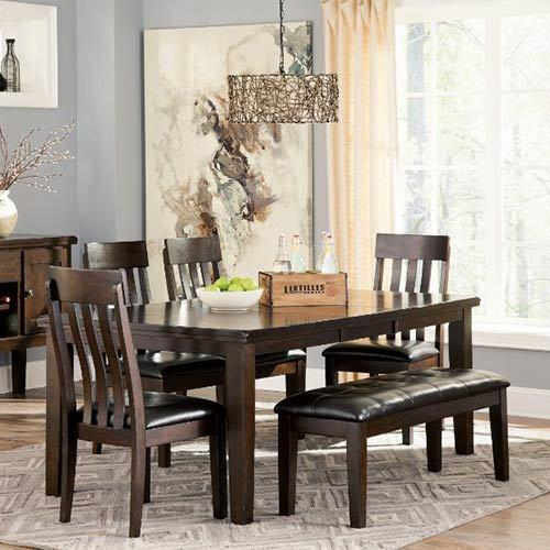 signature-design-by-ashley-haddigan-6-piece-dining-set
