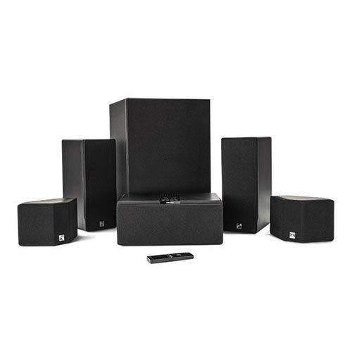 enclave-51-ch-wireless-home-theater-speaker-system
