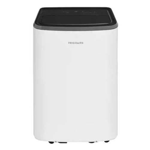 frigidaire-10k-btu-portable-air-conditioner