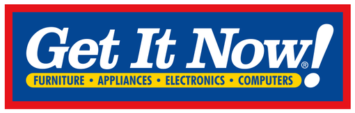 Get It Now! Logo