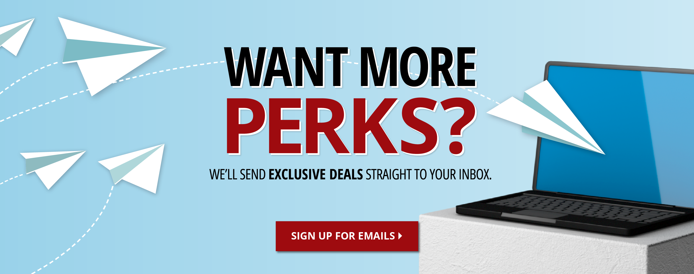 HC201211-Jan20_FP_Deals_Email-Desk.png