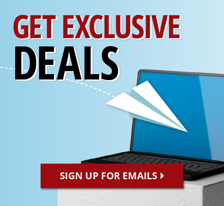 HC201211-Jan20_FP_Deals_Email-Mobile.png