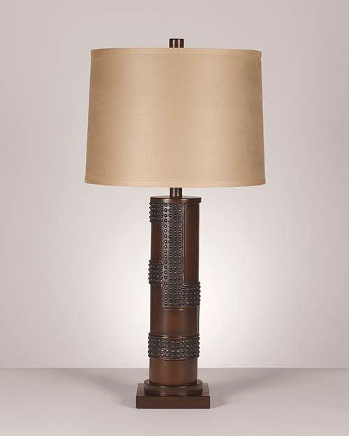 signature-design-by-ashley-oriel-lamp-set