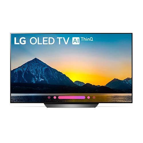 lg-65-4k-hdr-oled-smart-tv-oled65b8pua