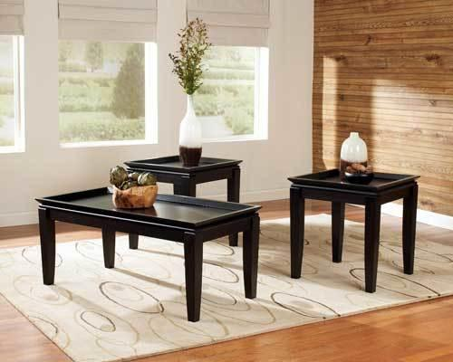 signature-design-by-ashley-delormy-coffee-table-set