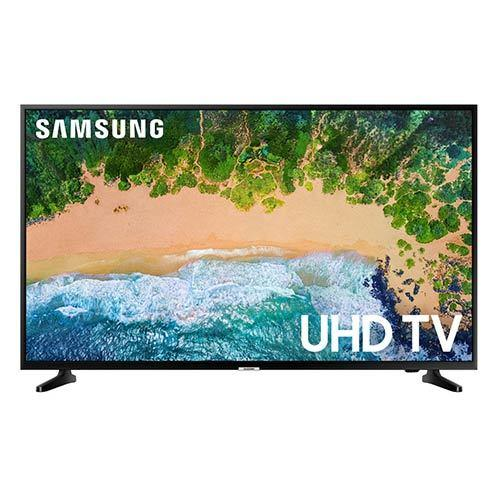 samsung-50-4k-uhd-led-smart-tv-un50nu6900