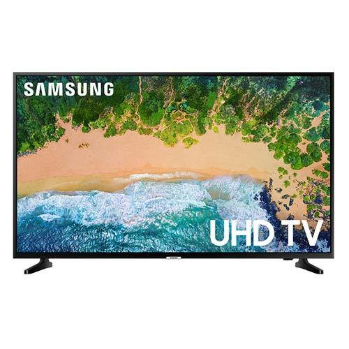 samsung-55-4k-uhd-led-smart-tv-un55nu6900
