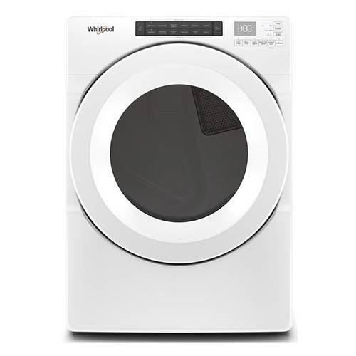 whirlpool-white-74-cu-ft-electric-dryer