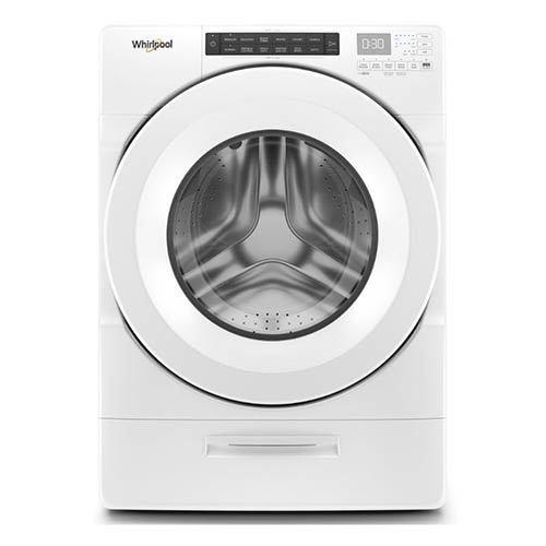 whirlpool-white-45-cu-ft-closet-depth-front-load-washer
