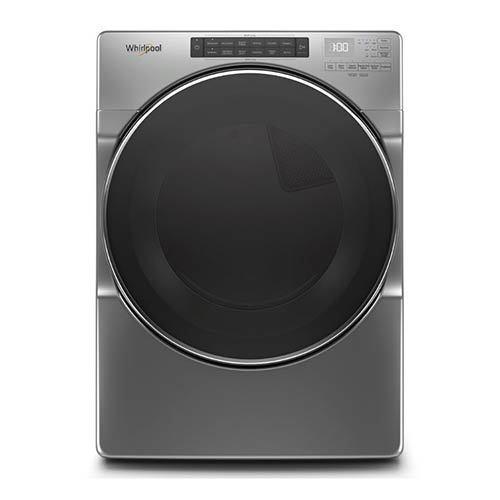 whirlpool-chrome-74-cu-ft-gas-dryer